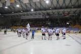 Zaiskrzyło w nowotarskim środowisku hokejowym