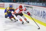 Nowy Targ: Transmisje hokejowe będziemy oglądać w Pay-per-view