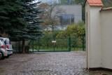 Osiedle na Wzgórzu św. Wojciecha: Mieszkańcy obawiają się wycinki zieleni