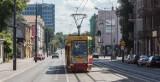 Zmiany w rozkładach jazdy MPK Łódź od września