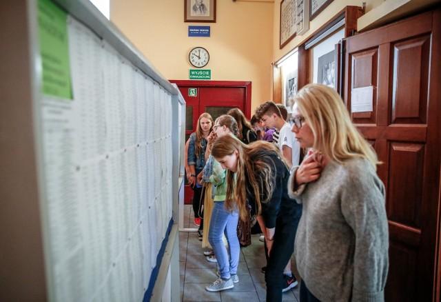 Nie ma przeszkód prawnych i technologicznych do ukończenia w Polsce szkoły średniej metodą e-lerningu.