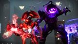 Eventy Halloween 2021 w grach już się rozpoczęły. Nie przegap Halloweenowych wydarzeń - customizacja, nowe bronie, pancerze i nie tylko