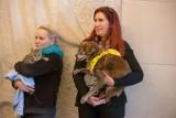 W Słupsku zbudują nowe schronisko dla zwierząt [wideo, zdjęcia]