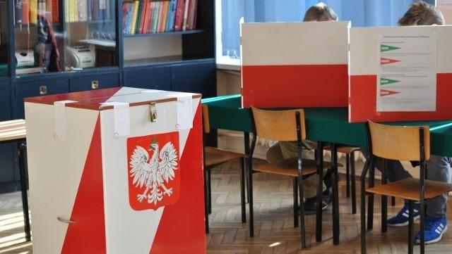 Mieszkańcy gminy Magnuszew postanowili skorzystać z prawa do referendum, podkreślając niezadowolenie z działań i decyzji podejmowanych przez wybranych radnych.