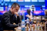 Anglik Gawain Jones zwycięzcą Mistrzostw Europy w szachach błyskawicznych w Katowicach