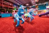 Galeria Pestka: Klienci sali zabaw stracili pieniądze. Kierownictwo dementuje