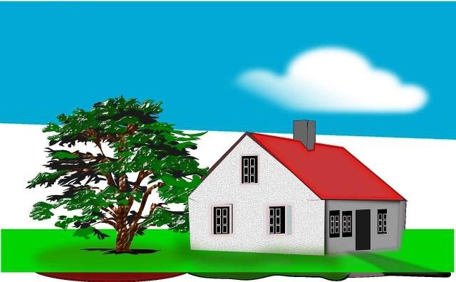 Przekształć prawo użytkowania wieczystego w prawo własności