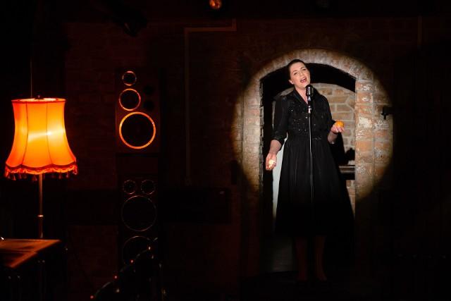 """Teatr Muzyczny zaprezentuje monodram pt. """"Jutro będzie za późno"""""""