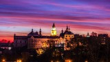 TOP 10 filmów kręconych w Lublinie. Czy wiesz, w których miejscach były kręcone? Sprawdź
