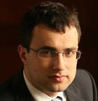 Przemysław Przybylski