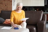 Solidarność złoży w Sejmie projekt ustawy w sprawie emerytur stażowych. Eksperci: te emerytury będą głodowe