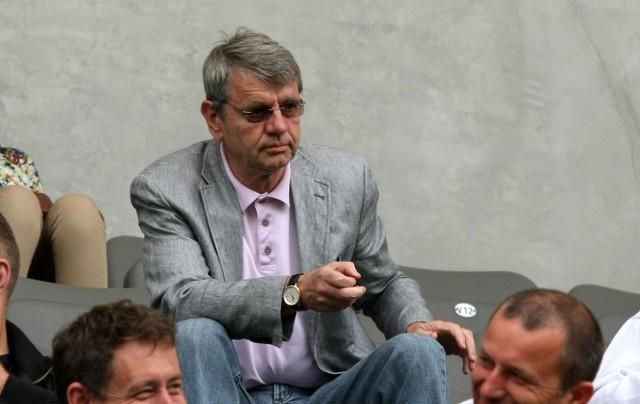 Andrzej Kuchar