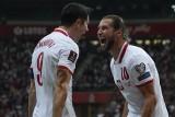 Stadion Narodowy znów szczęśliwy, Polska wygrała z Albanią w eliminacjach do mundialu