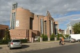 Toruń. Posłanka Anna Sobecka przeciwko ściszaniu dzwonów na Koniuchach [WIDEO]