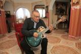 Don Vasyl. Romski pieśniarz z królewskiego rodu