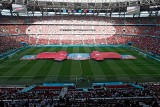UEFA ostrzega Anglików. Finał Euro może zostać przeniesiony z Londynu do Budapesztu. Powtórka z finału Ligi Mistrzów coraz bardziej realna