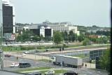 Wielkie plany budowy nowych dróg przy alei Solidarności i uniwersytecie w Kielcach [ZDJĘCIA]