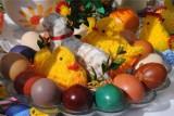 Życzenia wielkanocne na wesoło, śmieszne życzenia na WIELKANOC. WESOŁE Wielkanoc to czas radości, weselmy się zatem! 4.04.2021