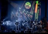 Another Pink Floyd w Gdańsku już w przyszły weekend. Kiedy usłyszymy utwory Pink Floyd?Another Pink Floyd 8.04.2018 w Filharmonii Bałtyckiej