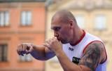 """Krzysztof Głowacki dostanie walkę o pas mistrza świata? """"Nie odmówię, mogę lecieć nawet do Afryki"""""""