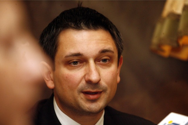 Tomasz Misiak