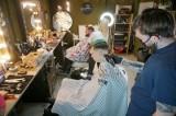 Fryzjerzy i kosmetyczki liczą na szybkie otwarcie i pomoc państwa. Z powodu zamknięcia salony mają coraz większe długi