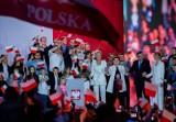 Cząstkowe wyniki wyborów: Ponad 10 mln głosów na Andrzeja Dudę. Frekwencja na poziomie 68,12 proc.