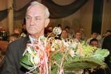Kazimierz Paździor, najwybitniejszy radomski sportowiec doczeka się pomnika? (ZDJĘCIA)