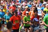 Bieg Lwa w Tarnowie Podgórnym znów się nie odbędzie. Będzie można natomiast wystartować w Triathlonie Lwa w Lusowie