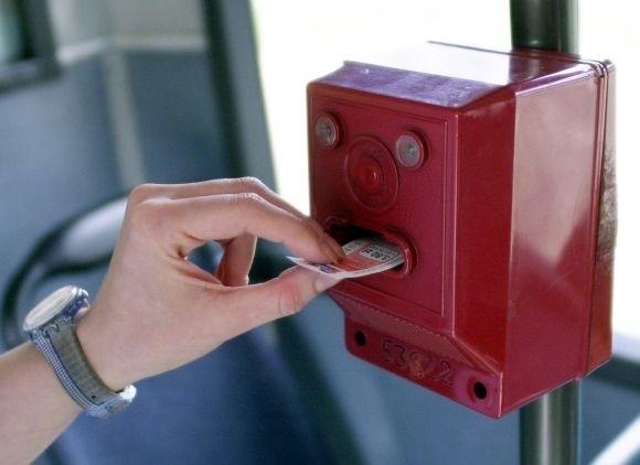 Władze Kołobrzegu chcą podnieść ceny biletów komunikacji miejskiej