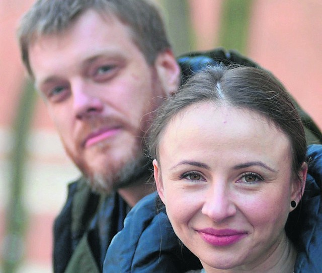 Agnieszka Dziemianowicz-Bąk i Adrian Zandberg: w chwili gdy dojdziemy do władzy skończymy ze śmieciowymi umowami o pracę