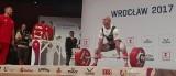 Jarosław Olech mistrzem The World Games 2017!