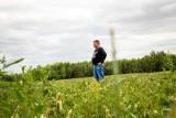 Uwaga rolnicy. Informacja dla opłacających składki na ubezpieczenie społeczne rolników za III kwartał 2018 roku