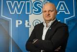 Mecz Wisła Płock - Jagiellonia Białystok ONLINE. Maciej Bartoszek na ratunek. Gdzie oglądać w telewizji? TRANSMISJA TV NA ŻYWO