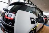 Samochód elektryczny. Przywileje dla pojazdów na prąd