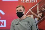 Już w piątek odbędzie się ORLEN Cup Łódź 2021. Wielkie lekkoatetyczne gwiazdy w Atlas Arenie