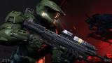Halo Infinite na nowym zwiastunie prezentuje się zaskakująco… dobrze. Premiera już wkrótce
