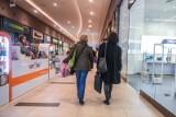 Na święta nie zaciągniesz już pożyczki? Aż 95 proc. Polaków jest przygotowanych na duże jesienne wydatki oraz zakupy świąteczne
