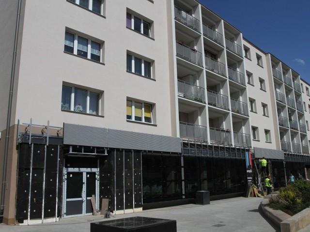 Najstarszy salon Empik w Kielcach przestanie istnieć po 50. latach działalności