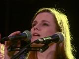 Mikromusic z Dolnej Półki w klubie Zmiana Klimatu. Cała sala śpiewa z nimi (zdjęcia, wideo)