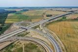 Zielone ronda w Woźnikach powalczą o finansowanie z budżetu obywatelskiego województwa śląskiego