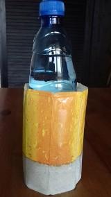 Sposób na upały, czyli zimne napoje przez długi czas. Jak chronić wodę przed przegrzaniem w upał