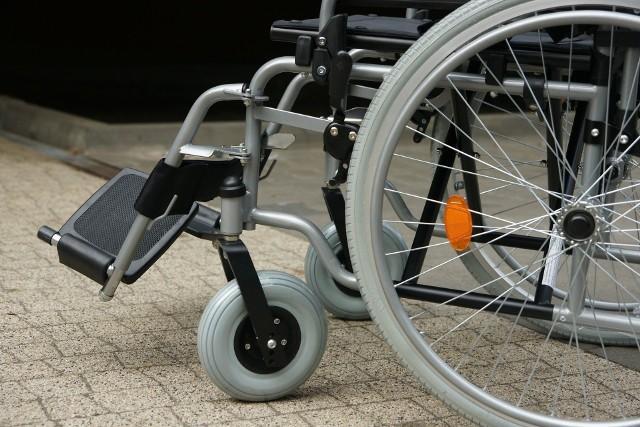 Osobom niepełnosprawnym przysługują różne dodatkowe świadczenia