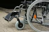 Pomoc dla osób niepełnosprawnych 2020. Na jakie świadczenia mogą liczyć osoby niepełnosprawne i ich opiekunowie? Które z nich wzrosną w 2021