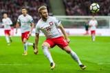 """""""Kicker"""": Jakub Błaszczykowski rozwiąże kontrakt z VfL Wolfsburg"""