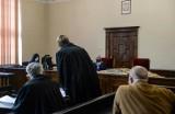 Procesu teściowej Pawła Adamowicza znów nie udało się zacząć. Tym razem przez Covid
