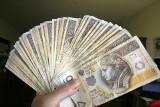 Do wygrania m.in. milion złotych. Wielka loteria dla zaszczepionych przeciw covid