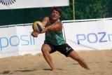 Siatkówka plażowa: Zobacz jak wyglądał finał cyklu Chwiałka Open! Kto zwyciężył w najbardziej prestiżowym turnieju plażówki w Wielkopolsce?