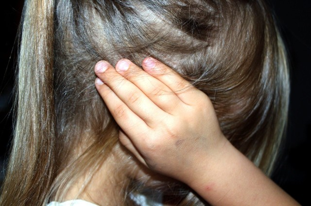 Pandemia pokazała, jak wiele złego dzieje się w rodzinach. Dzieci dusiły się ze strachu.