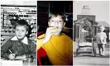 Dzień Dziecka. Znani szczecinianie na zdjęciach z dzieciństwa. Sporo się zmienili?